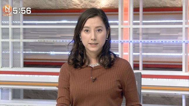 加藤シルビア Nスタ 2