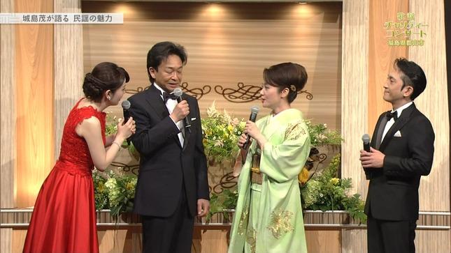 橋本奈穂子 第55回歌謡チャリティーコンサート 12