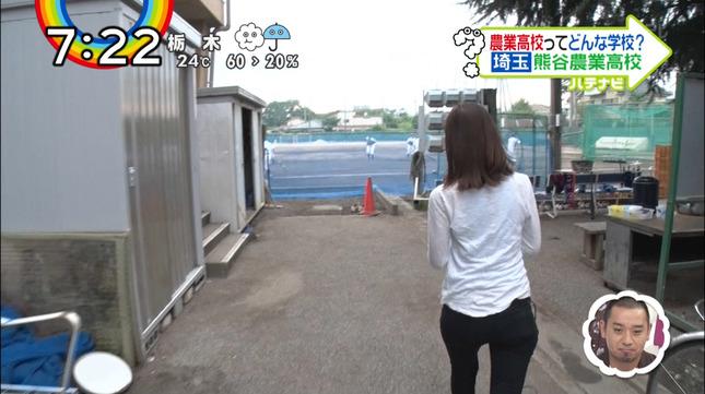 宮崎瑠依 徳島えりか ZIP! 9