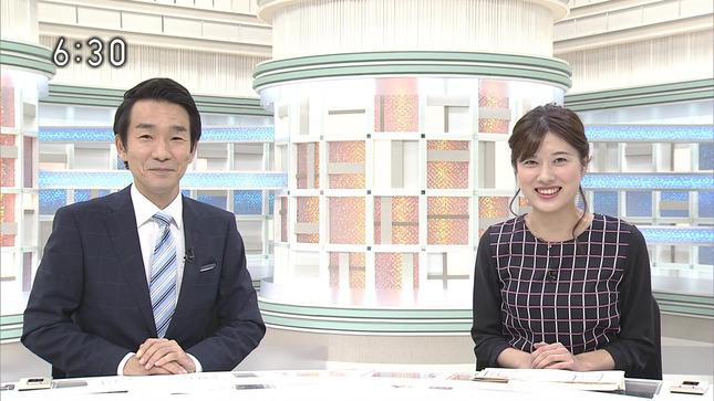 石橋亜紗 ニュースほっと関西 20