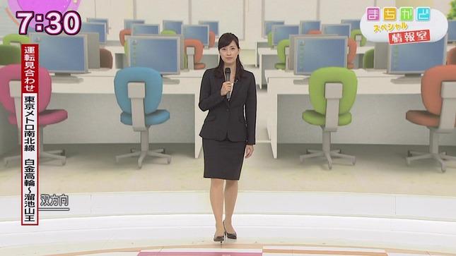 小郷知子 おはよう日本 第68回NHK紅白歌合戦 6
