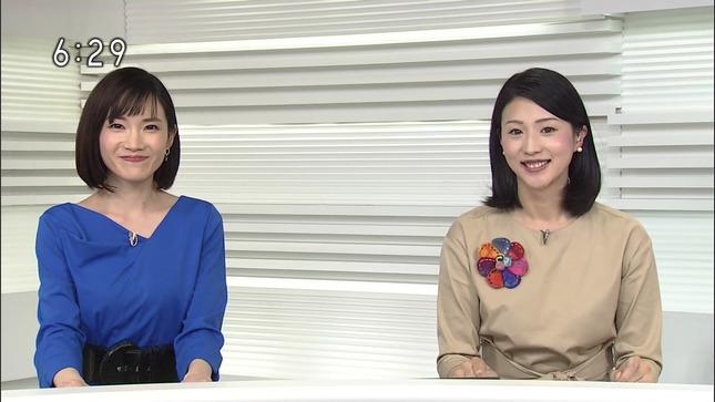 森花子 茨城ニュースいば6 奥貫仁美 13