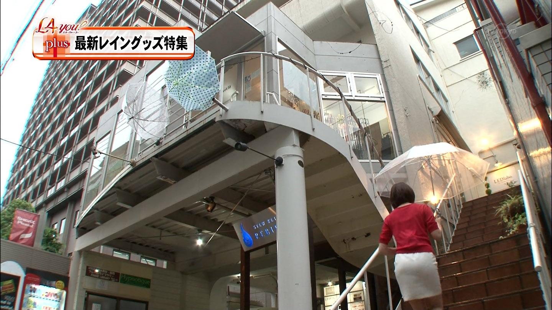 [ムチムチ]タイトスカートフェチ 日本人専用 1YouTube動画>19本 ->画像>793枚