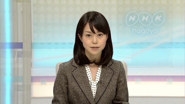 池田伸子 超絶凄ワザ! 07