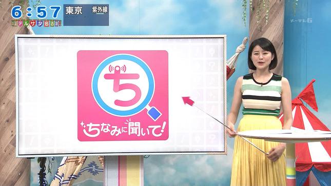 鈴木ちなみ デルサタ 8