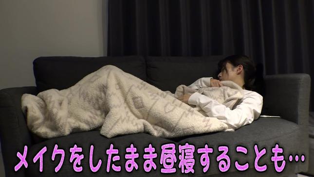 田中萌 美容グッズ漬け生活! テンション上がった度でランキング 4