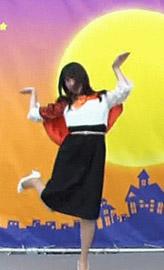 森香澄 よじごじDays 19