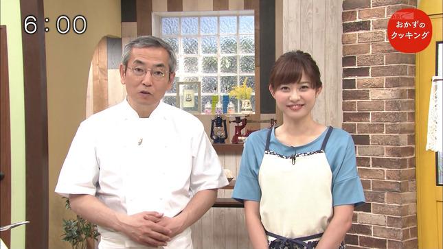 久冨慶子 おかずのクッキング スーパーJチャンネル やべっちFC 7