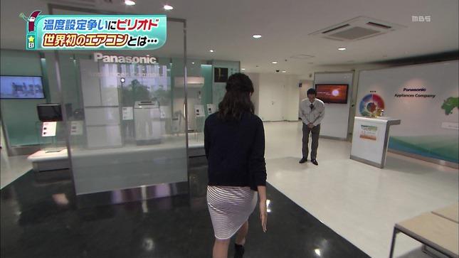 豊崎由里絵 ちちんぷいぷい 03