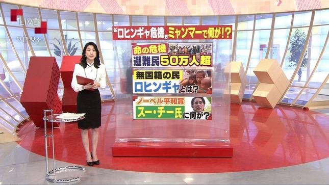 田中泉 クローズアップ現代+ 14