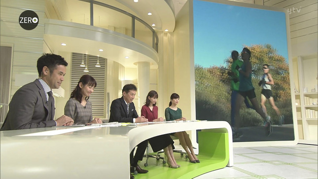 岩本乃蒼 火曜サプライズ NewsZero 13
