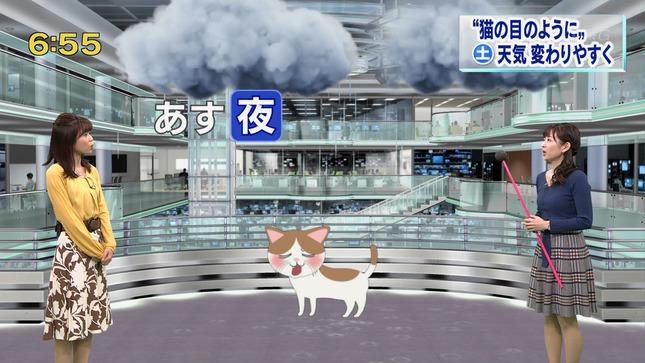 関口奈美 首都圏ネットワーク 13