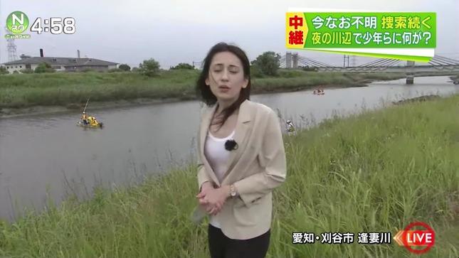 小林悠 Nスタ 07