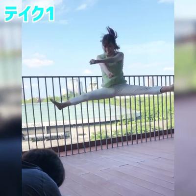 佐藤佳奈 Instagram 4