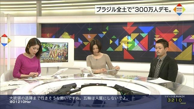 鎌倉千秋 NEWSWEB 7