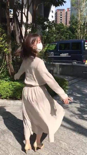 片渕茜 Twitter 14