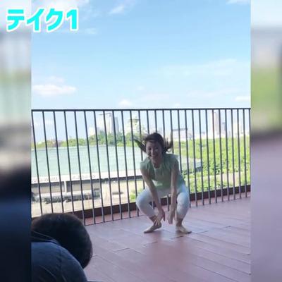 佐藤佳奈 Instagram 5