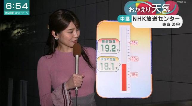 市村紗弥香 首都圏ネットワーク 16