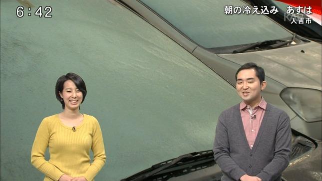 柴田理美 スーパーJチャンネル 10