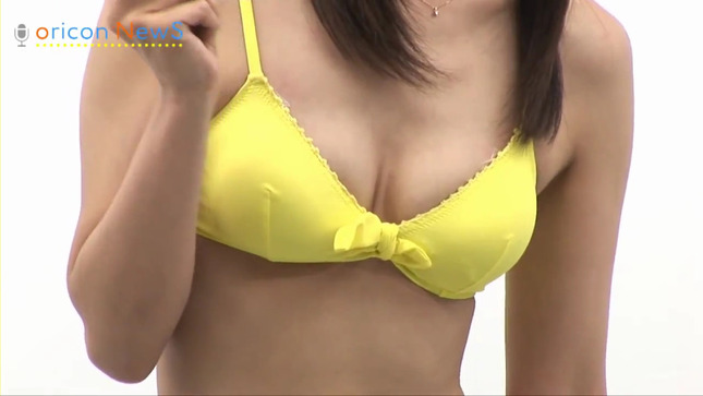 脊山麻理子 DVD発売記念イベント 10