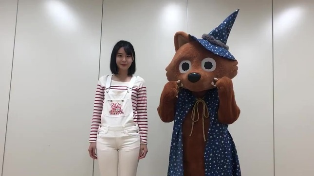 望木聡子 Twitter 1