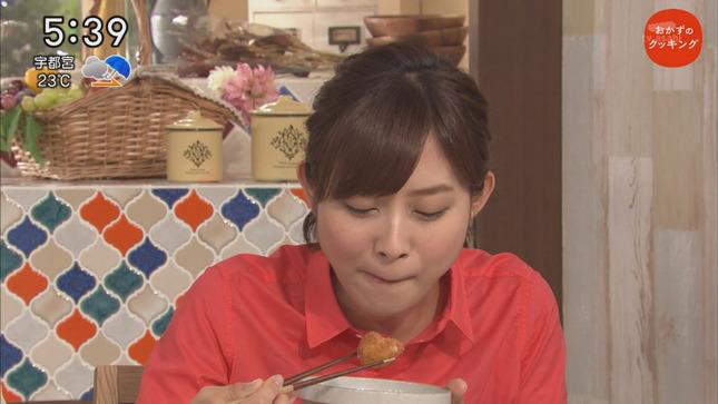 久冨慶子 おかず スーパーJ くりぃむクイズミラクル9 8