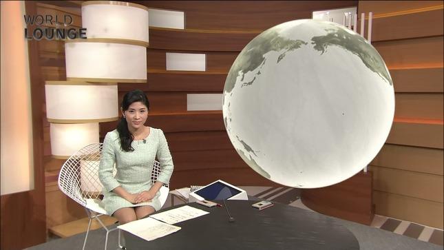 加藤桂子 国際報道201401