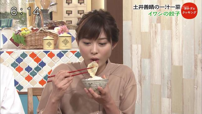 久冨慶子 おかずのクッキング 熱唱!昭和フォーク 13
