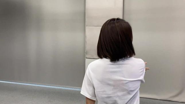 田中萌アナ7日間の記録【本気ダンス完全版】 3