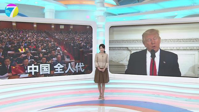 橋本奈穂子 NHKニュース7 うたコン 13