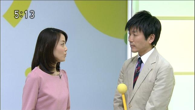 江崎史恵 おはよう日本 鈴木奈穂子 05