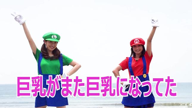 望月理恵 official YouTube 10
