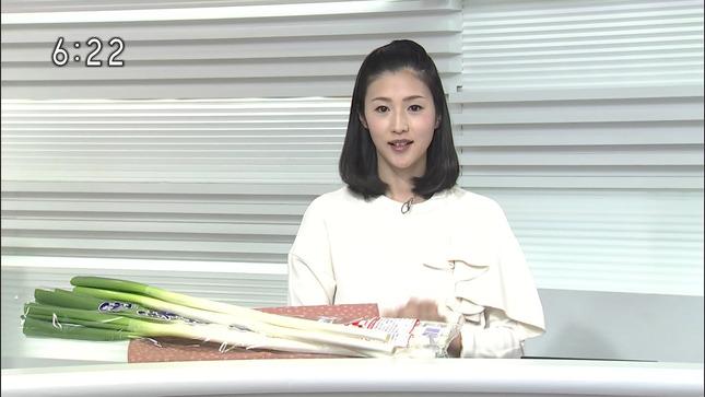 森花子 茨城ニュースいば6 8