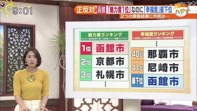 吉田明世 白熱ライブビビット サンデー・ジャポン 13
