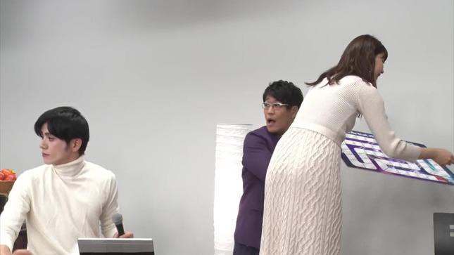 佐藤梨那 音楽の祭典 ベストアーティスト2019 裏配信 16