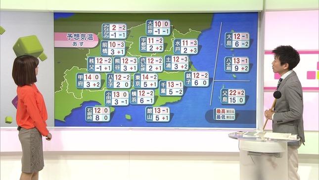 合原明子 首都圏ネットワーク 13
