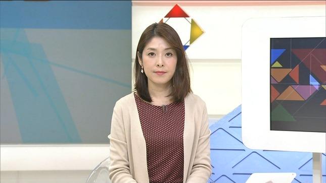 鎌倉千秋 NEWSWEB 01
