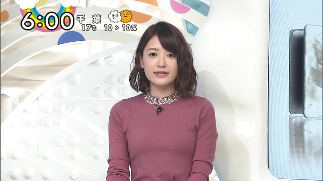 小熊美香 ZIP! 02