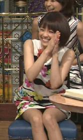 小林麻耶 さんま御殿3時間SP女子アナ軍団の逆襲! 13