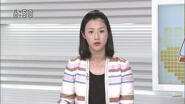 森花子 茨城ニュースいば6 14