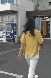 長沢美月 ズームイン!!サタデー 12
