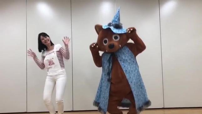 望木聡子 Instagram 15