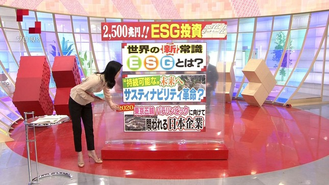 田中泉 クローズアップ現代+ 7