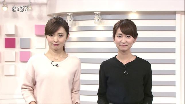 中島芽生 NewsEvery 伊藤綾子 12