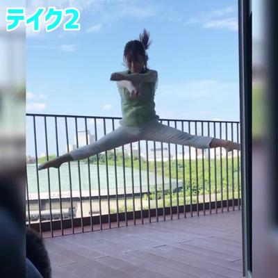 佐藤佳奈 Instagram 8