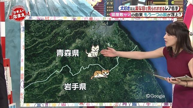 赤木野々花 日本人のおなまえっ! 15