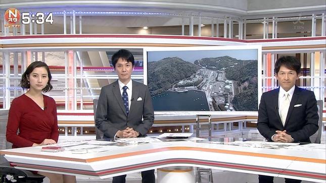 加藤シルビア Nスタ 01