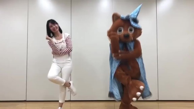 望木聡子 Instagram 9