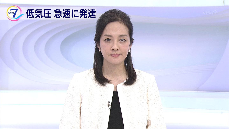 奈穂子 nhk 鈴木