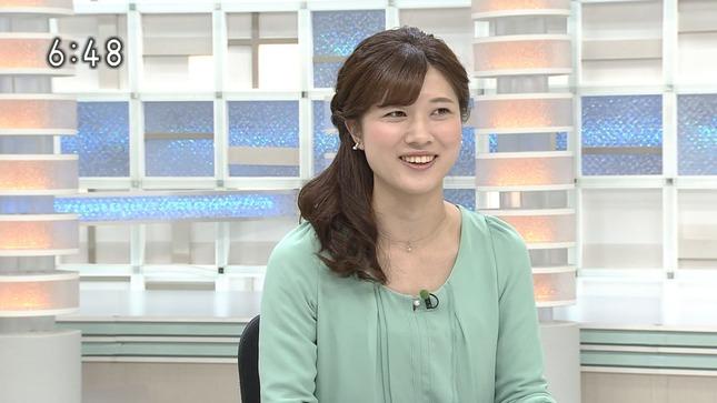 石橋亜紗の画像 p1_18